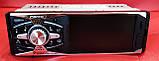 Новая видео магнитола Pioneer 4011! 2 флешки, Bluetooth, 4x60W, КОРЕЯ MP5 + ПУЛЬТ НА РУЛЬ, фото 3