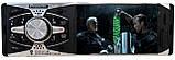 Новая видео магнитола Pioneer 4011! 2 флешки, Bluetooth, 4x60W, КОРЕЯ MP5 + ПУЛЬТ НА РУЛЬ, фото 5
