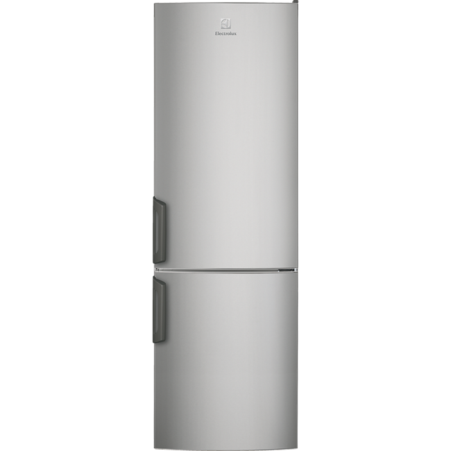Холодильник Electrolux ENF 2700 AOX