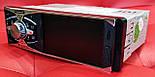 Новая видео магнитола Pioneer 4011! 2 флешки, Bluetooth, 4x60W, КОРЕЯ MP5 + ПУЛЬТ НА РУЛЬ, фото 9