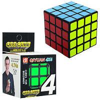 Кубик EQY505