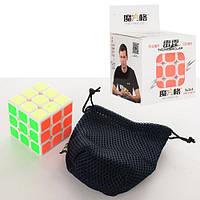 Кубик Рубика 394-10