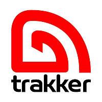 Грандиозное пополнение ассортимента TRAKKER!
