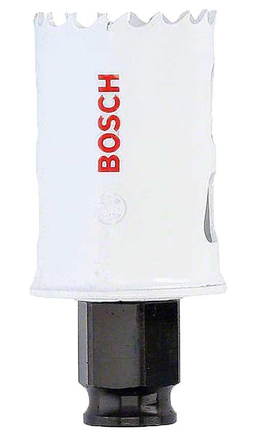 Коронка Bosch Progressor for Wood&Metal, 35 мм (2608594209)