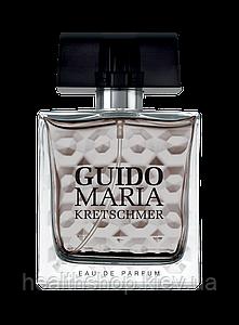 Парфюмированная вода Guido Maria Kretschmer for Men 50мл