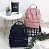 Рюкзак городской женский, фото 3