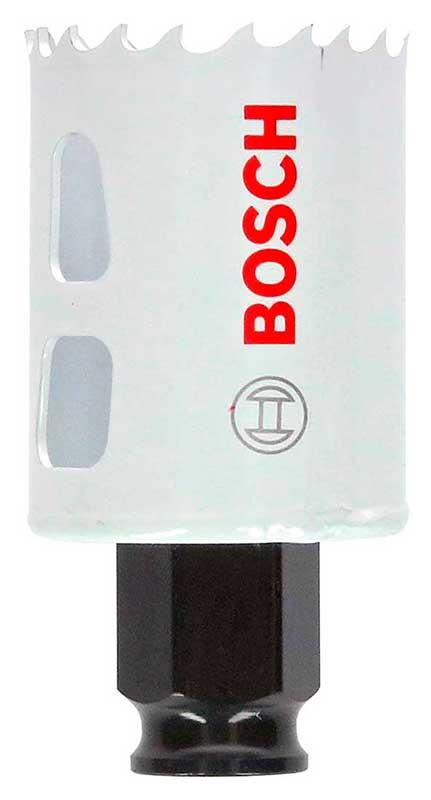 Коронка Bosch Progressor for Wood&Metal, 38 мм (2608594211)