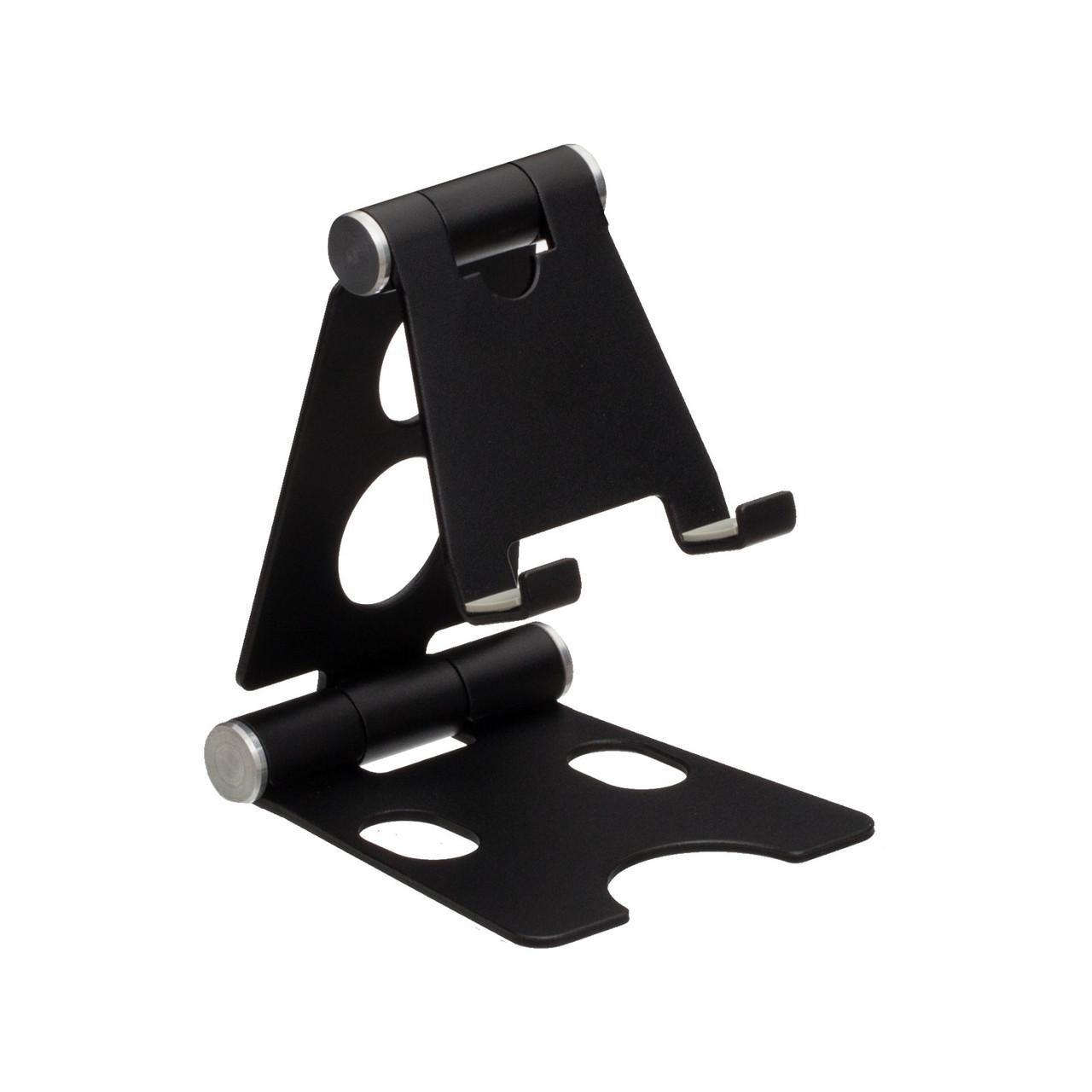 Подставка настольная для смартфона Platform Modsle Phone Bracket Black