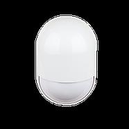 Комплект сигнализации Tecsar Alert WARD + управляемая розетка, фото 4