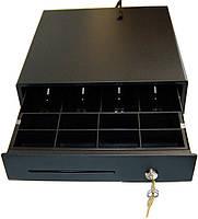 Денежный ящик Е3336, фото 1
