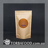 """Кофе растворимый Касик """"Cacique"""" 100 г"""