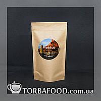 "Кофе растворимый Мексика ""Mexico"" 100 г"