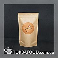 """Кофе растворимый Игуацу """"Iguacu"""" 100 г"""