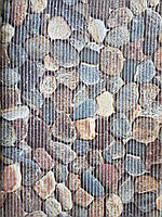 Аквамат Декомарин 1 м 30 см