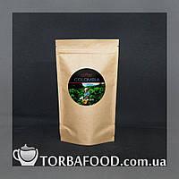 Кофе растворимый Колумбия 100 г
