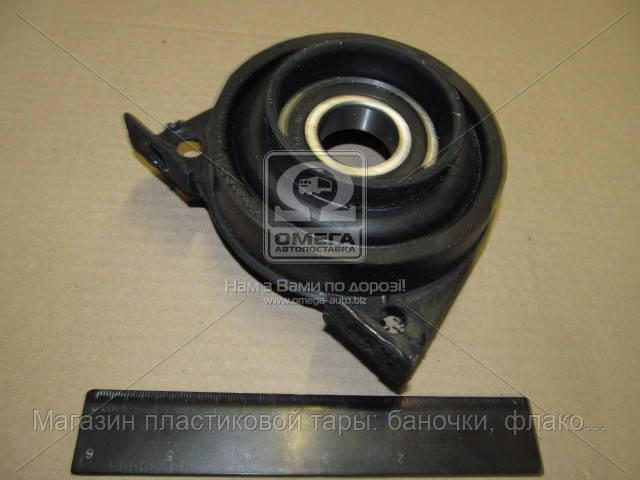 Опора вала карданного ВОЛГА,ГАЗЕЛЬ стар. образца усиленная  (ДК) 31029-2202080