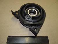 Опора вала карданного ВОЛГА,ГАЗЕЛЬ стар. образца усиленная  (ДК) 31029-2202080, фото 1