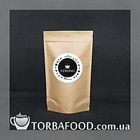 Кофе растворимый Стронг 100 г