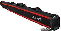 Dragon TGP-91-04-165 Чехол  PCV 1.65m