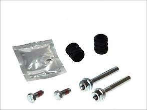 Ремкомплект тормозного суппорта ALFA ROMEO, AUDI QUICK BRAKE  113-1302X