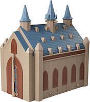 Игровой набор Wizarding World Гарри Поттер, Большой зал Хогвартса (50024)