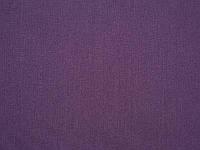 Рогожка Bari фиолетовый, фото 1