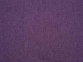 Рогожка Bari фиолетовый