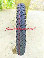 Покрышка на мопед 3.00-18 Black Belt (Индия) RALCO