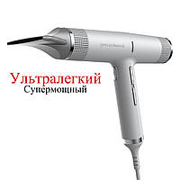 Фен для волос GA.MA IQ Perfect Dryer OXI-Active PH6060