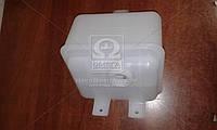 Бачок расширительный ГАЗ 3302,2217 (до 2003 г.) (пр-во г.Н.Новгород) 3302-1311010-10, фото 1