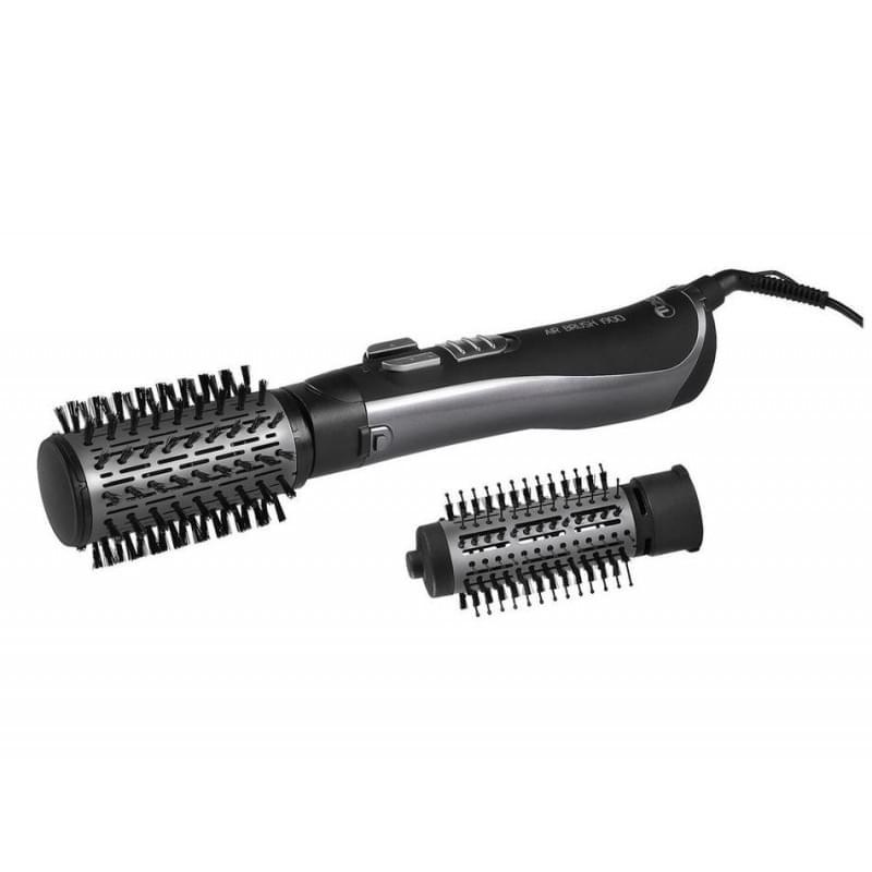 Фен-щетка TICO Professional Air Brush i900 (100104)