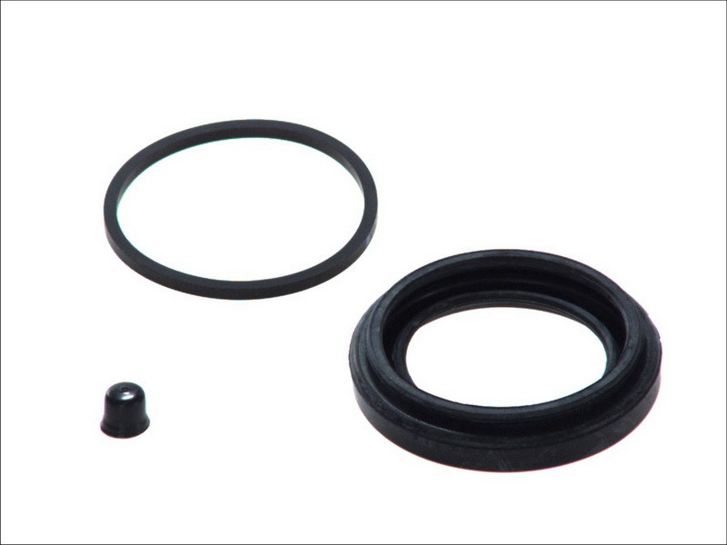 Ремкомплект тормозного суппорта поршень 54 мм. ALFA ROMEO, AUDI AUTOFREN   D4-359