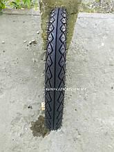 Покрышка 2.50-17 Blaster Max (Индия) RALCO
