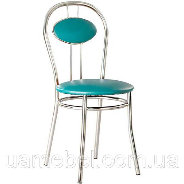 Барний стілець Tiziano (Тіциано)