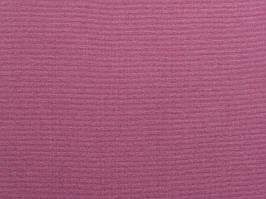 Рогожка Bari розовый