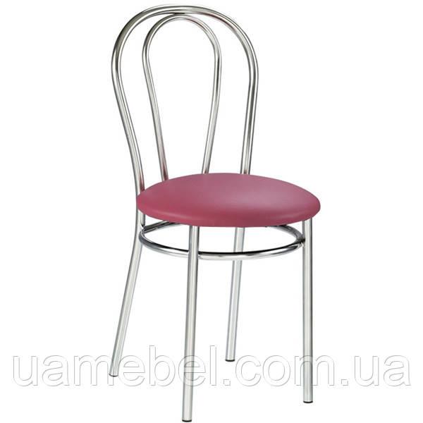 Кухонний стілець Tulipan (Тюльпан)