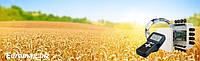 Система контроля температуры зерновой насыпи, фото 1