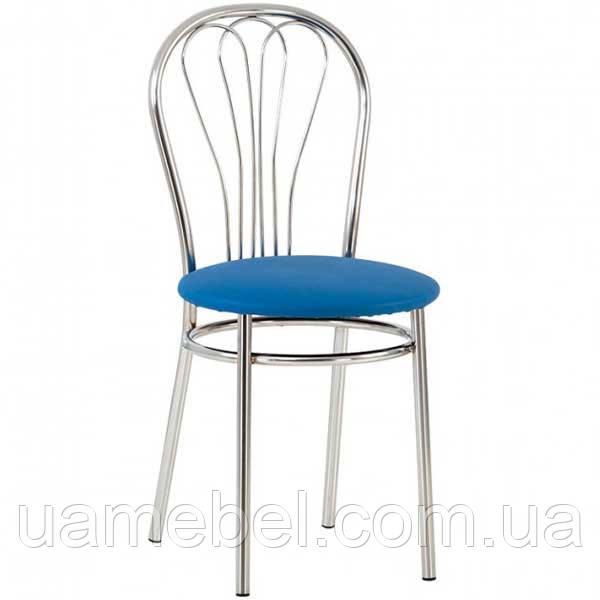 Кухонный стул Venus (Венус)