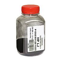 Тонер АНК для HP LJ P1505/M1120/1522 бутль 70г Black