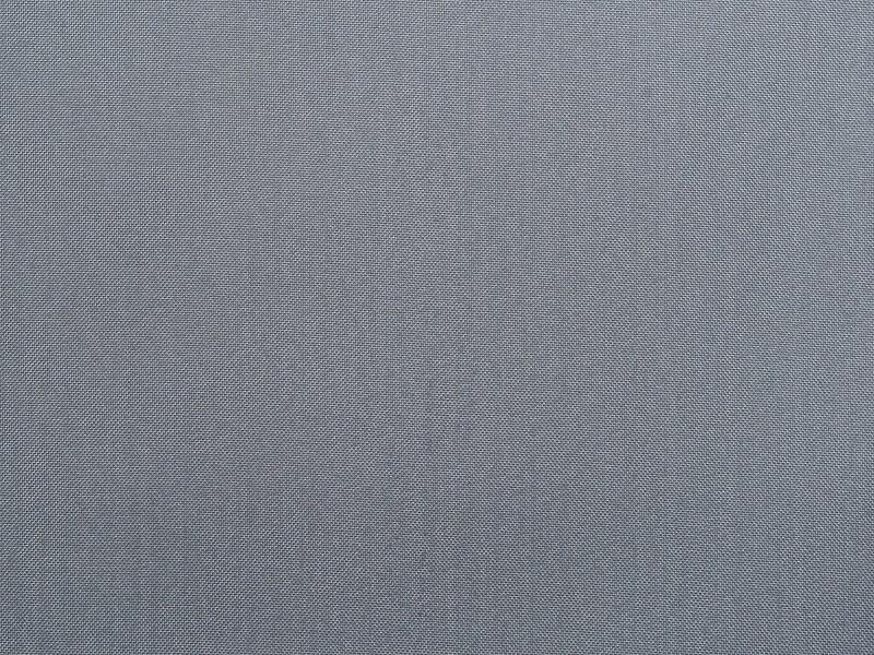 Рогожка Bari серый
