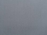 Рогожка Bari серый, фото 1