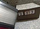 №213 Б/у фонарь задний правий універсал 333945108 для Volkswagen Passat B3 1988-1996, фото 4