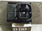 №213 Б/у фонарь задний правий універсал 333945108 для Volkswagen Passat B3 1988-1996, фото 3