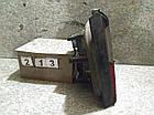 №213 Б/у фонарь задний правий універсал 333945108 для Volkswagen Passat B3 1988-1996, фото 5