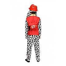 """Детский карнавальный костюм """"МАРШАЛ ЩЕНЯЧИЙ ПАТРУЛЬ"""" для мальчика, фото 3"""