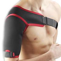 АУРАФИКС Бандаж на плечевой сустав Aurafix 700 согревающий