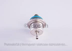 BOSCH Регулятор давления FORD Escort, Mondeo, Orion, F 000 DR0 219