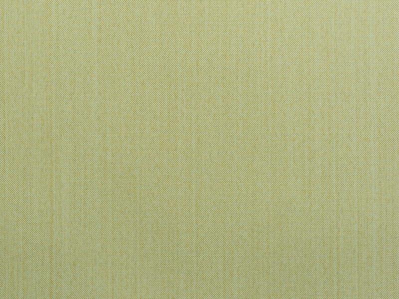 Рогожка Bari оливковый