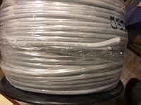 Тэн гибкий SEDES 30 Вт (греющий кабель, дренажный), фото 1
