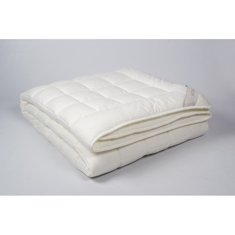 Одеяло Penelope - Tender cream антиалергенное 195*215 евро